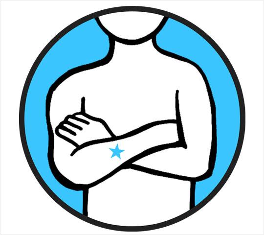img 5997eaedb1f47 - [診断] 指を組んでみてください~あなたの性格を教えます。