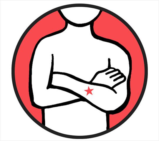 img 5997eafc9be19 - [診断] 指を組んでみてください~あなたの性格を教えます。