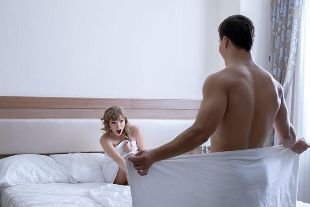 img 599adaf69d6d0 - 「私は性器が二つある」…双子性器を持つ男性の告白