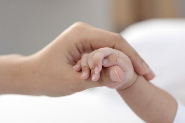 img 599e87bfbd751 - [ぶっちゃけトーク] 不倫相手の子供を妊娠、産む?産まない?