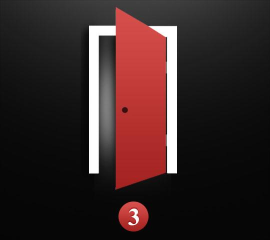 img 599e9f432944e - 【診断】 ドアを選択してください! あなたの性格が見えます。