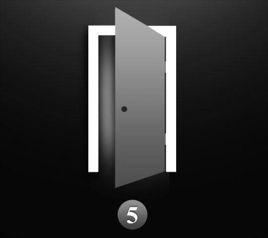 img 599e9f54985b6 - 【診断】 ドアを選択してください! あなたの性格が見えます。