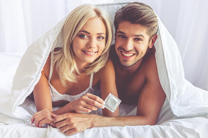 img 59a00156062ad - 평소에 오해했던 '섹스'에 대한 7가지 '가짜 정보'