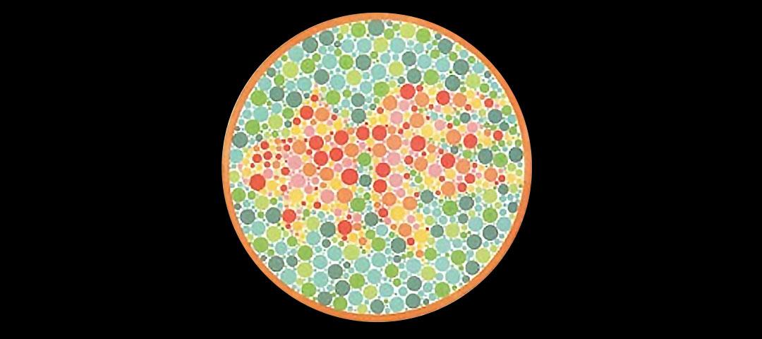 img 59a3dbef91670 - [潜在意識診断] 何が一番先に見えますか?
