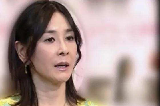 ishihara - 人気女優が窃盗容疑者に?手元には3000円!