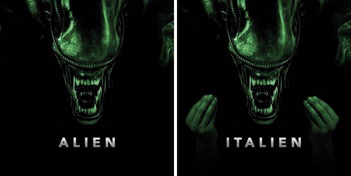 jokes about italians 23 59772fd7ce9bb  700 - 이탈리아 사람이 '손'이 없으면 말을 못하는 이유 (사진)