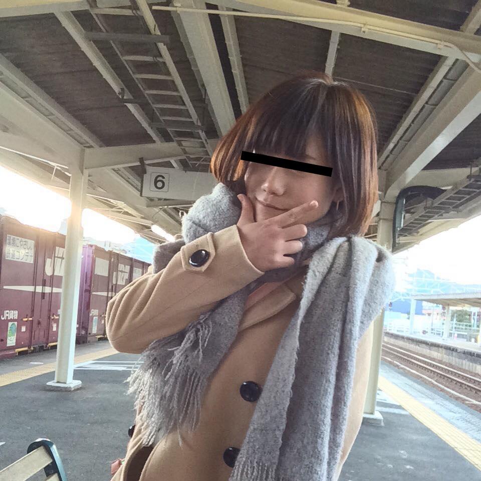 masuda_01
