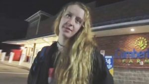maxresdefault 4 300x169 - She Claims She Is Assaulted By Cop. They Have No Idea Body Cam Is Capturing Every Move