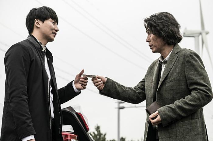 movie image 14 - 캐스팅 난리난 올 가을 국내 영화 기대작 3편 (영상)