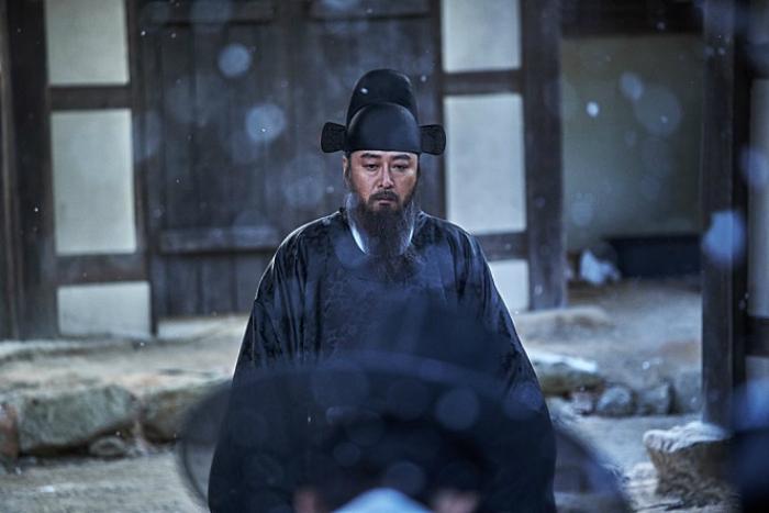 movie image 6 - 캐스팅 난리난 올 가을 국내 영화 기대작 3편 (영상)