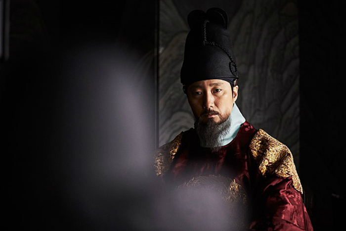 movie image 7 - 캐스팅 난리난 올 가을 국내 영화 기대작 3편 (영상)