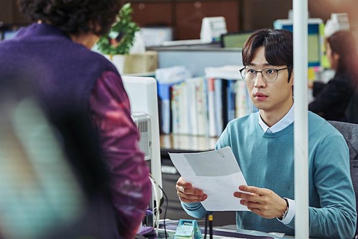 movie image 9 1 - 캐스팅 난리난 올 가을 국내 영화 기대작 3편 (영상)