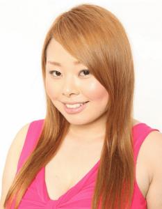 mukashi naomiwatanabe 233x300 - メイク術でインスタグラムで大人気!渡辺直美の体重変化に大驚き