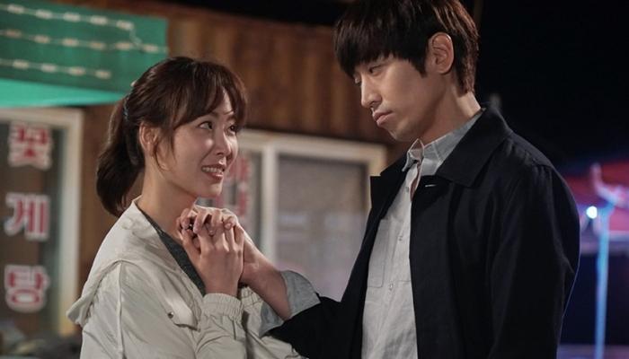 tvN 드라마 '또오해영'