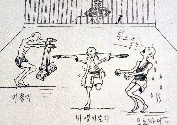 q81v6mph069yk08g3o84 - 탈북자들이 그린 '북한 수용소'…끔찍한 실태에 '충격' (사진 10장)