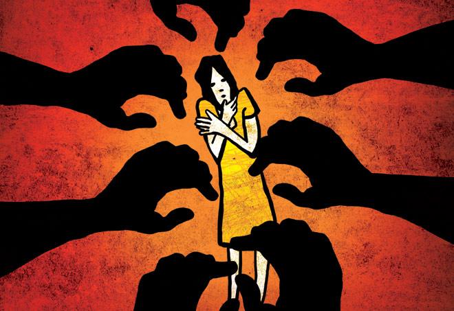 rape 100 660 062013083929 070213102223 072913085939 - 조폭에게 '집단 성폭행'당하고도 징역 '30년' 받은 10대 소녀