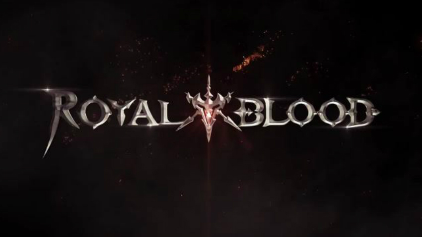 royalblood2 - 겜덕이라면 주목! 2017년 하반기 게임 기대작 4개