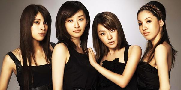 speed 4 members - 【芸能人ネタ】 上原多香子、再婚?新恋人コウカズヤとの熱愛報道から現在までまとめ