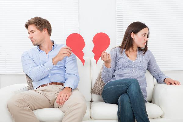 "tistory 5 - ""헤어진 남자친구가 그동안의 데이트 비용을 돌려달라 합니다."""