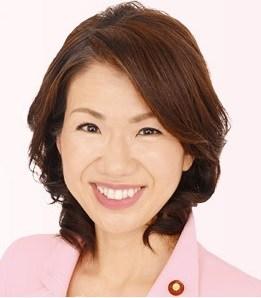 toyota mayuko image - 「このハゲー!」で有名な豊田真由子議員の家族は今どうなったいる?