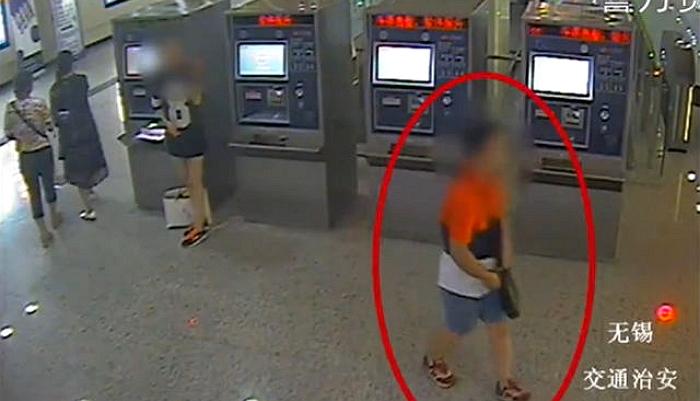 u3t2crt0o85ipl21g55q - 지하철역에서 여성들 상대로 '정액테러'한 변태남