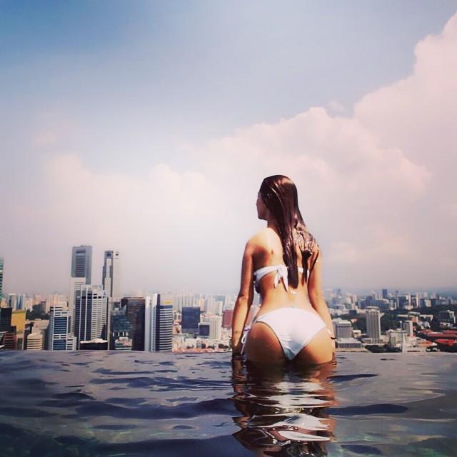 unnamed file 1 - 【画像あり】ダレノガレ明美の水着姿がセクシーすぎる?インスタの画像まとめ