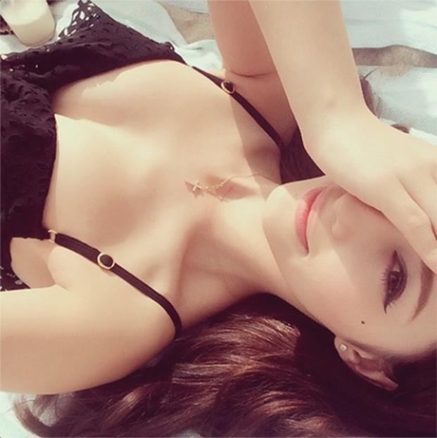 w621 w500c e 1598941 - 【画像あり】ダレノガレ明美の水着姿がセクシーすぎる?インスタの画像まとめ