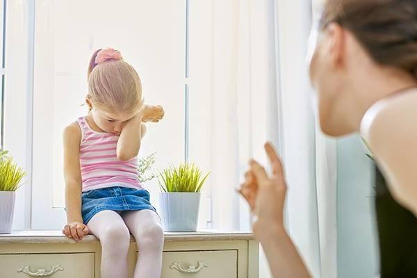 14956077764842 - 你越罵,孩子越故意!犯錯後其實只需問孩子「這8個問題」就夠了!