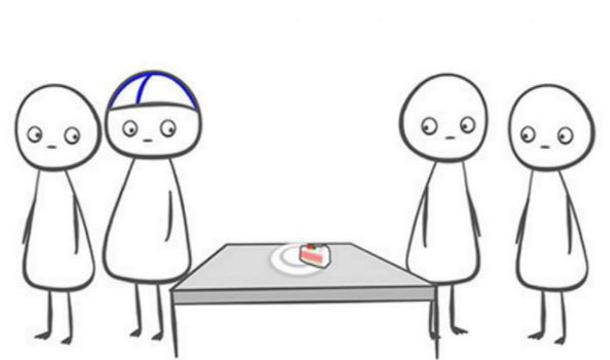 1709010209 boredpanda - 내향적인 사람이라면 '누구나' 대공감할 상황 15가지