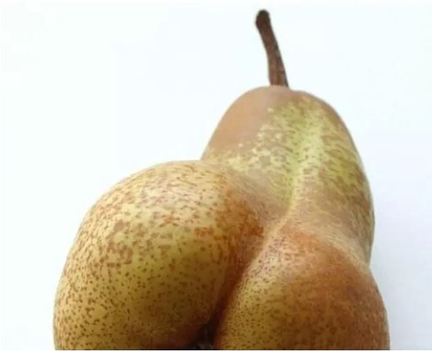 1709030101 - [후방주의!] 기분이 이상해질 만큼 야한 '19금' 과일과 야채 (사진 19장)
