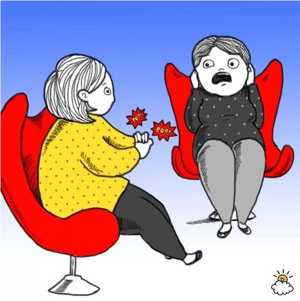 1709060205 - '뚝뚝' 손가락 마디 꺾기가 '관절 건강'에 미치는 영향