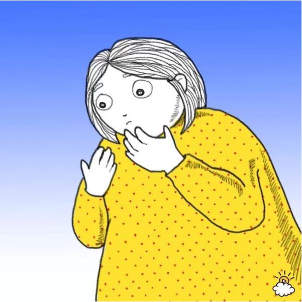 1709060206 - '뚝뚝' 손가락 마디 꺾기가 '관절 건강'에 미치는 영향