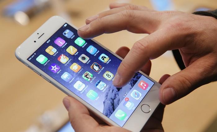 2iev1p7g0qxksc82u8cb - '버튼' 하나로 스마트폰 '2배' 빠르게 충전하는 방법