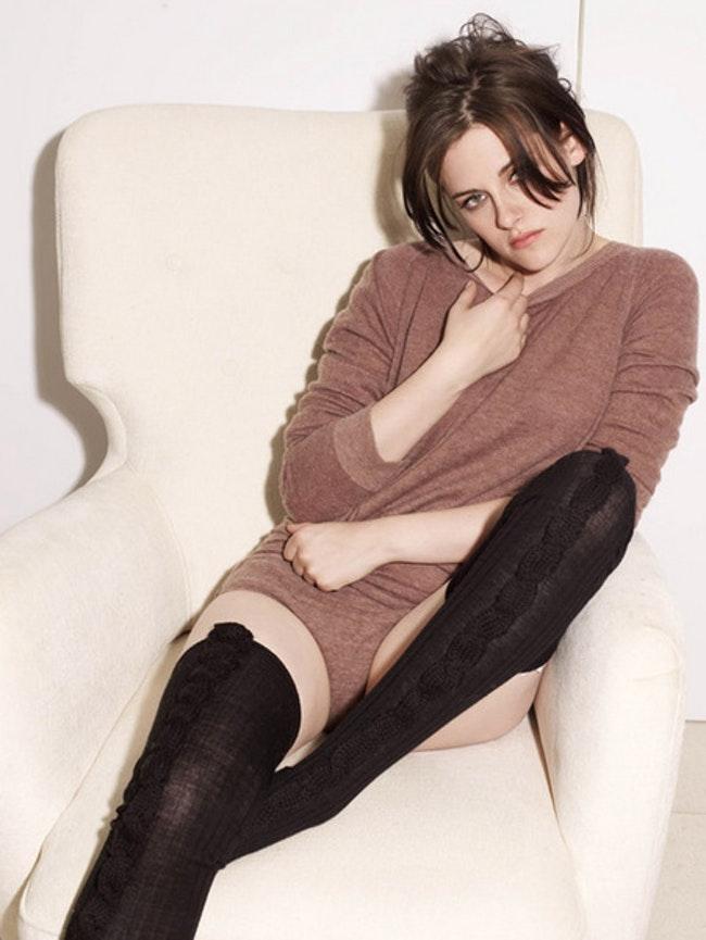 59cc426d27dcf decouvre les 15 photos les plus sexys de kristen stewart  - Découvre les 15 photos les plus sexys de Kristen Stewart
