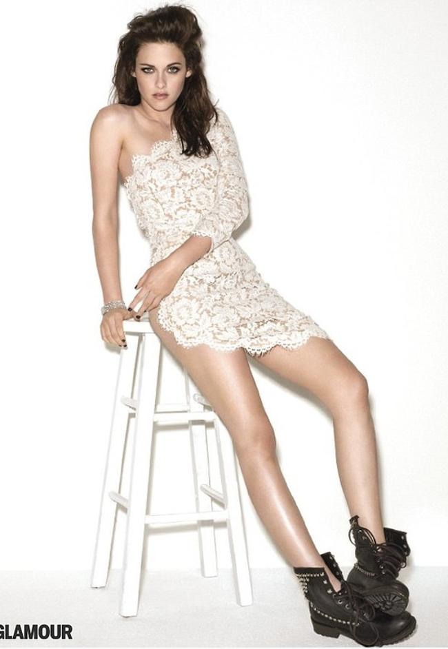 59cc427006933 decouvre les 15 photos les plus sexys de kristen stewart  - Découvre les 15 photos les plus sexys de Kristen Stewart