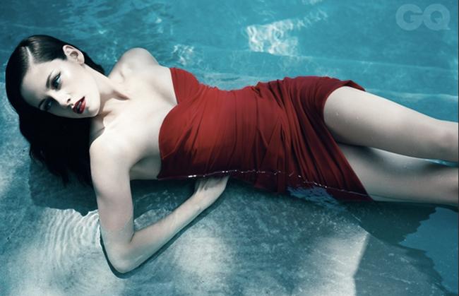 59cc4278004b9 decouvre les 15 photos les plus sexys de kristen stewart  - Découvre les 15 photos les plus sexys de Kristen Stewart