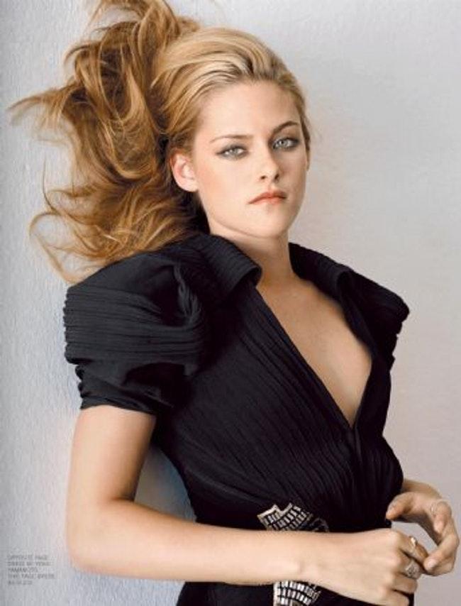 59cc427edd58b decouvre les 15 photos les plus sexys de kristen stewart  - Découvre les 15 photos les plus sexys de Kristen Stewart