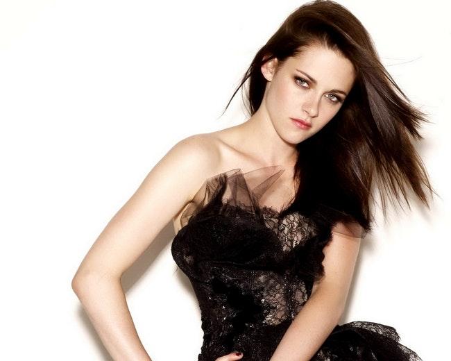 59cc42812420d decouvre les 15 photos les plus sexys de kristen stewart  - Découvre les 15 photos les plus sexys de Kristen Stewart