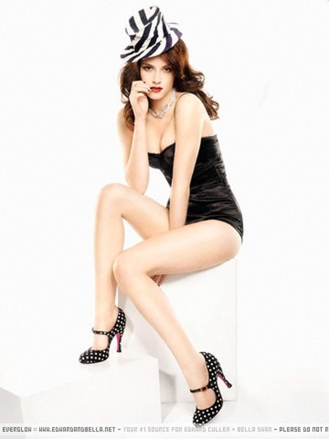 59cc42832cf7d decouvre les 15 photos les plus sexys de kristen stewart  - Découvre les 15 photos les plus sexys de Kristen Stewart