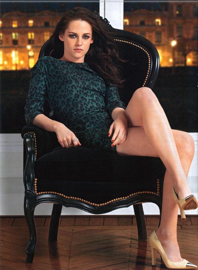 59cc428b8e908 decouvre les 15 photos les plus sexys de kristen stewart  - Découvre les 15 photos les plus sexys de Kristen Stewart