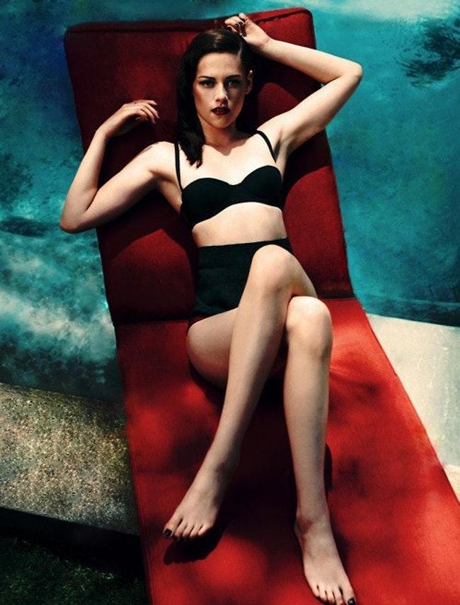 59cc42925a6d0 decouvre les 15 photos les plus sexys de kristen stewart  - Découvre les 15 photos les plus sexys de Kristen Stewart