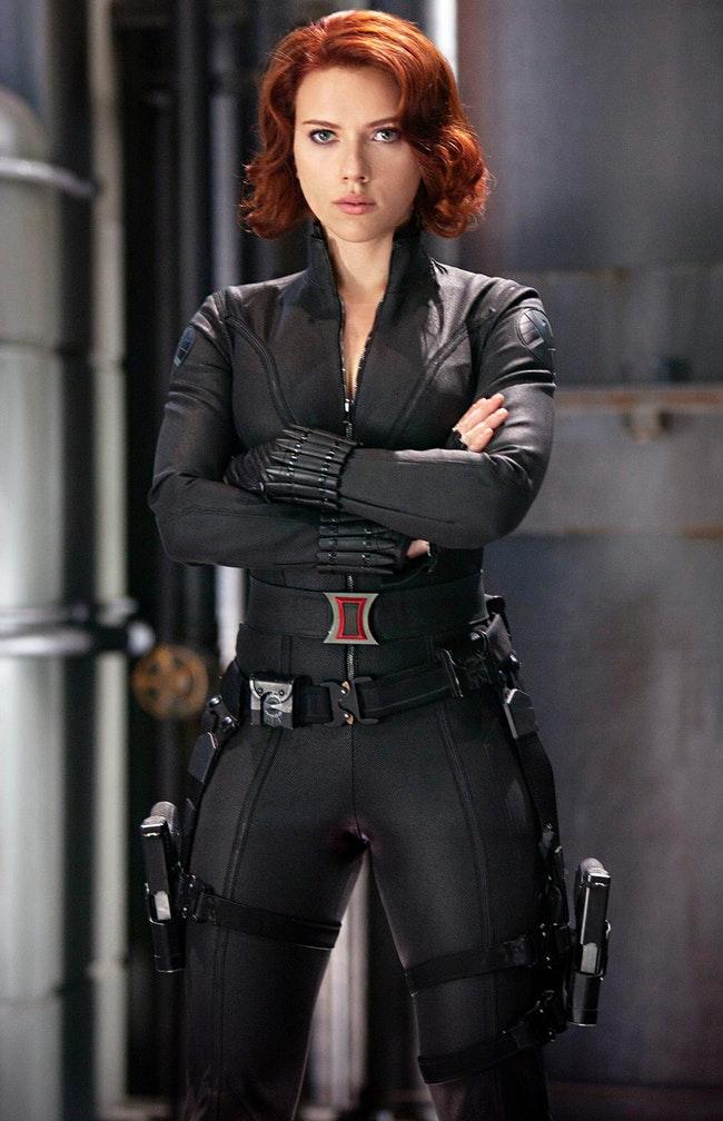 59cc45daa1a81 le top des actrices les plus sexy de films daction  - Le top des actrices les plus sexy de films d'action