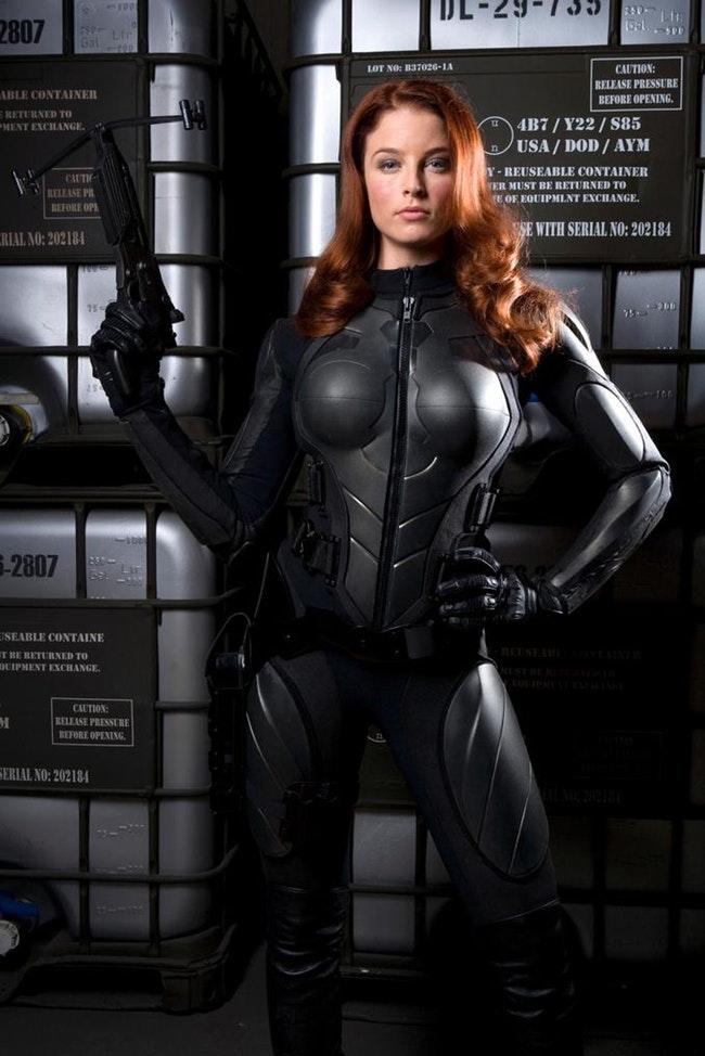 59cc45dcd652e le top des actrices les plus sexy de films daction  - Le top des actrices les plus sexy de films d'action
