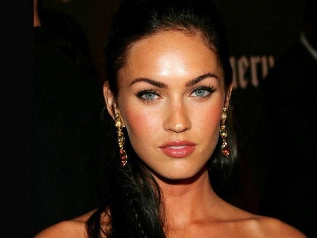 59cc45e67b133 le top des actrices les plus sexy de films daction  - Le top des actrices les plus sexy de films d'action