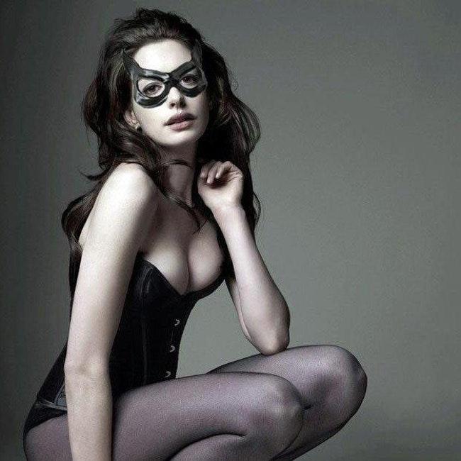 59cc45ea98892 le top des actrices les plus sexy de films daction  - Le top des actrices les plus sexy de films d'action