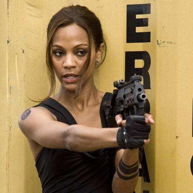 59cc45f0f1a81 le top des actrices les plus sexy de films daction  - Le top des actrices les plus sexy de films d'action
