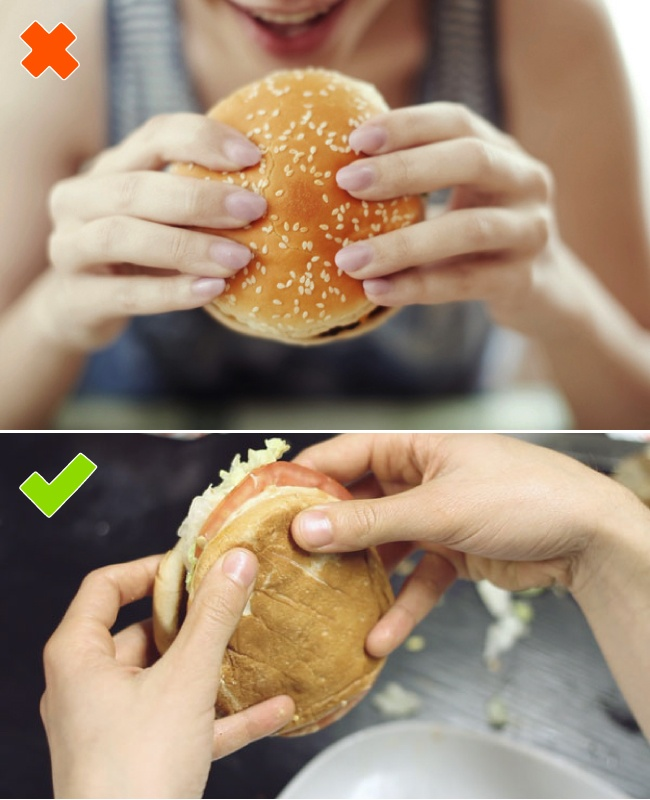 © foodbeast.com