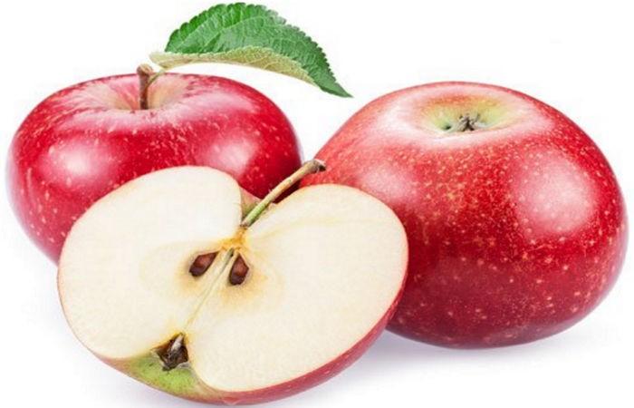 8 5 - 당신의 '오르가슴' 향상에 도움을 주는 음식 11가지