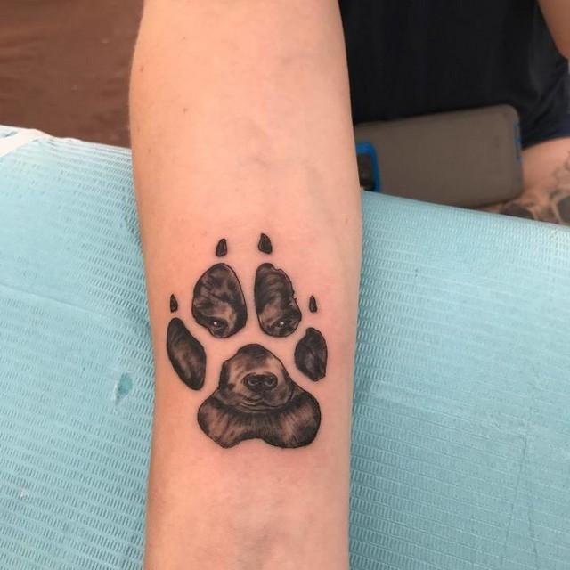 awebic-tatuagens-cachorros17