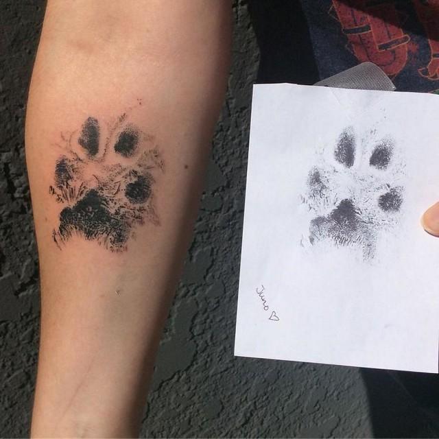 awebic-tatuagens-cachorros9